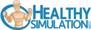 Healthcare-Simulation-HealthySimulation.com-Plain